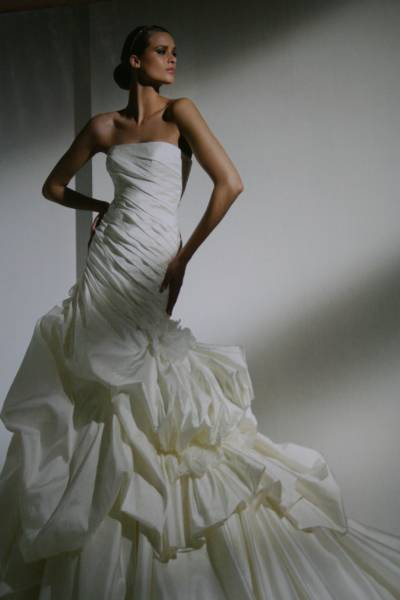 Maine Wedding Dress Shops